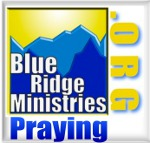 Join Blue Ridge Ministries Prayer Group